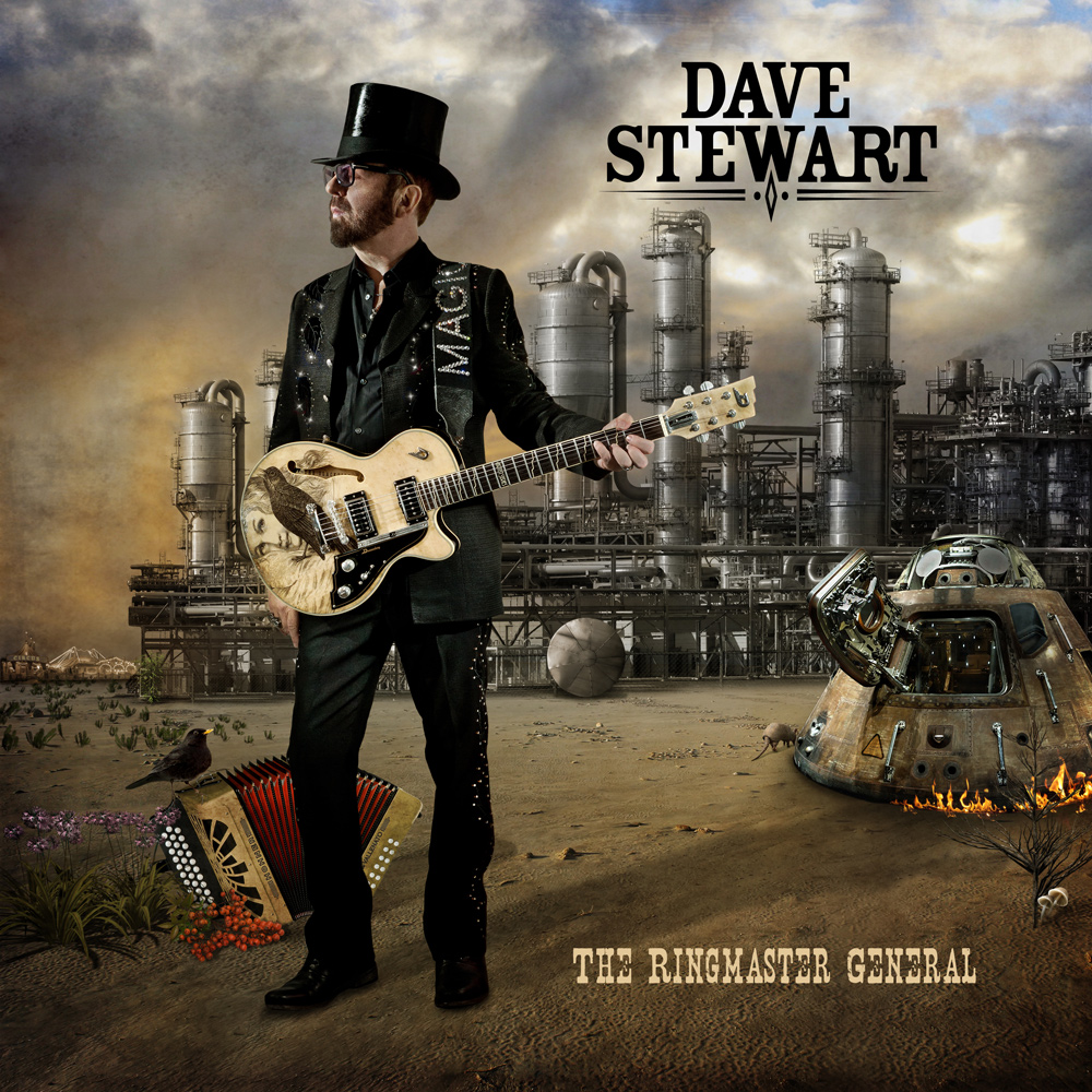 p-7947-Dave-Stewart-The-Ringmaster-General-Album-Cover-[lo-res].jpg